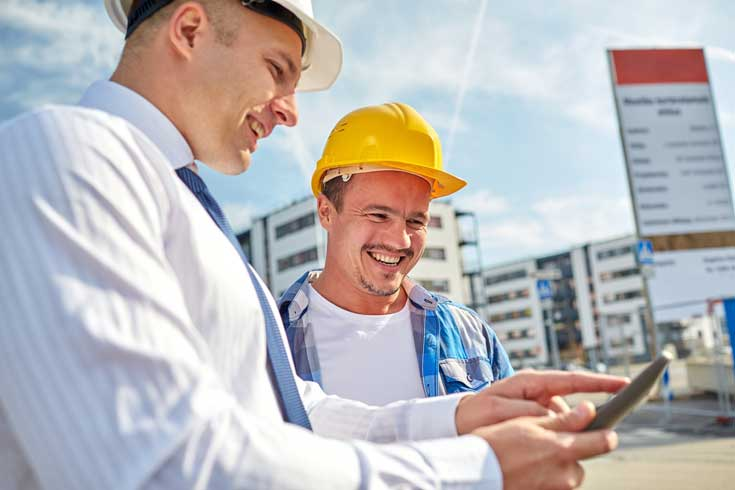 Accounting for general contractors tax accounting firm for Being your own general contractor